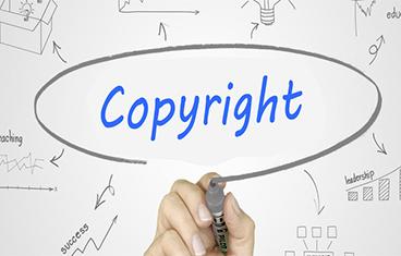 前端开发工程师慎用版权字体,否则可能引来官司!